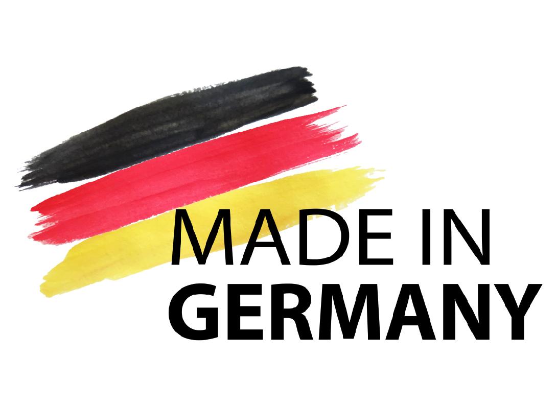 AdobeStock_211092410_made-in-germany_jpeg